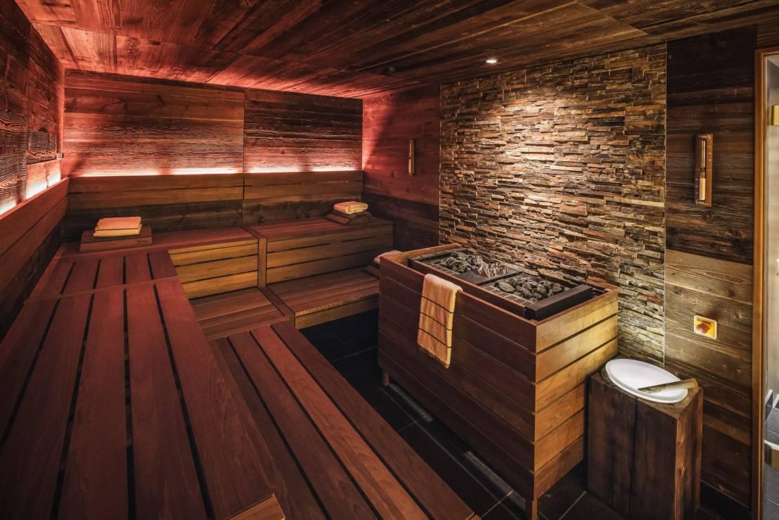 installation de sauna dans le nord pas de calais 59 62 80. Black Bedroom Furniture Sets. Home Design Ideas