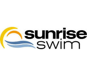 SUNRISE SWIM SPAS : spa de nage haute performance