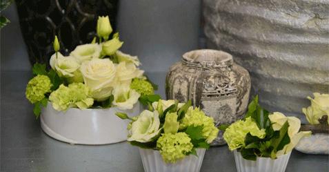 Vignette-de-menu-fleurs-artificielles-sia