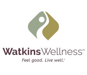 Watkins Wellness : équipements et matériels de bien être