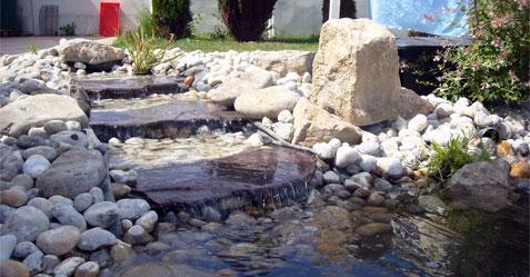 bassin-ruisseau