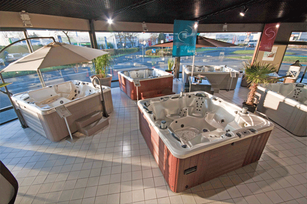 piscine et jardin lille le plus grand choix de piscine dans le nord. Black Bedroom Furniture Sets. Home Design Ideas