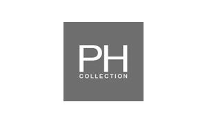 Articles de décoration de maison PH COLLECTION - magasin de décoration arras 62