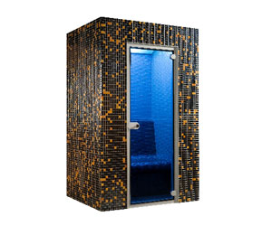 hammam professionnel construction et entretien 62 80 59. Black Bedroom Furniture Sets. Home Design Ideas