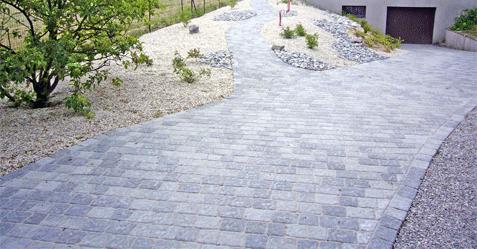 jardin-menu-pavage-terrasse