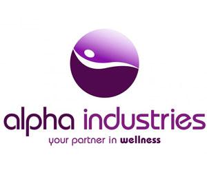 ALPHA INDUSTRIES : Partenaire pour les équipements de bien être à domicile, sauna, hammam