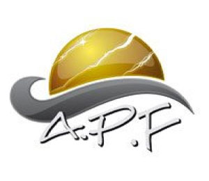 APF - Annonay Production France - Equipements d'étanchéité et de couverture de piscine