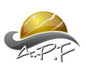 logo-apf-annonay-production-france