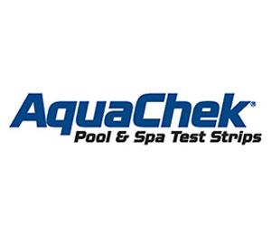 logo-aquacheck