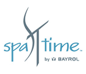 logo-bayrol-spa-time