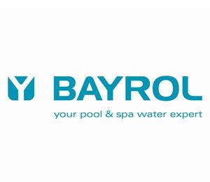 BAYROL - Produits de traitement de l'eau de piscine
