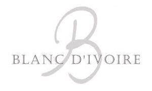 logo-blanc-d-ivoire