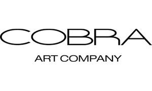 logo-cobra-art-company