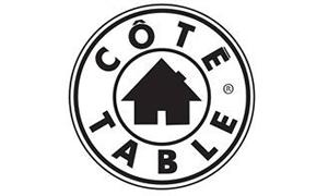 logo-cote-table