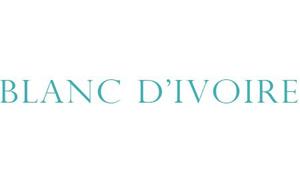 Objets de décoration intérieur BLANC D'IVOIRE - magasin de décoration arras 62