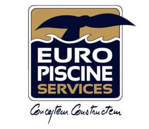 EURO PISCINE SERVICE - Concepteur constructeur de piscine