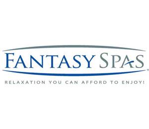logo-fantasy-spa