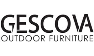 logo-gescova