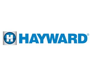 HAYWARD, équipements et matériels piscine
