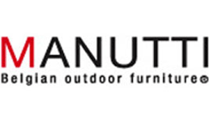 logo-manutti