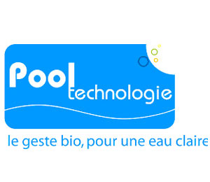 POOL TECHNOLOGIE : traitement de l'eau de piscine