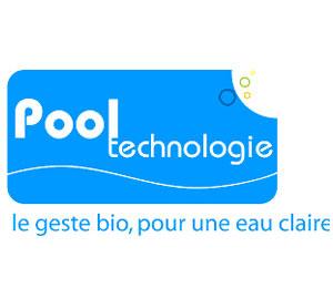 POOL TECHNOLOGIE : traitement de l'eau de piscine