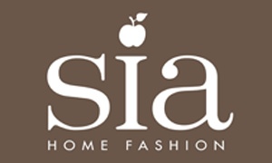 logo-sia-home-fashion