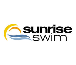 logo-sunrise-swim-spa