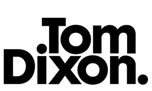 logo-tom-dixon