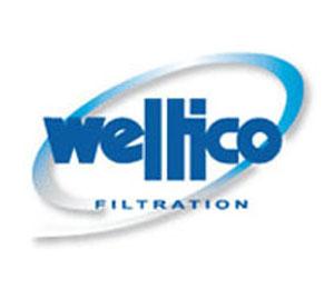 WELTICO - Filtration de piscine