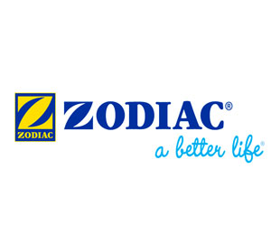 ZODIAC POOL CARE - Equipements Matériels de piscine