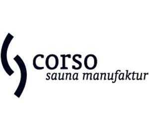 CORSO : atelier de fabrication de sauna pour particulier et professionnel haut de gamme
