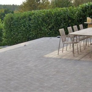 terrasse-pavage-pave-francs