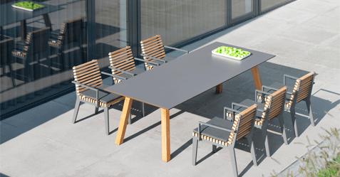 vignette-decoration-mobilier-exterieur-table-chaise-jardin