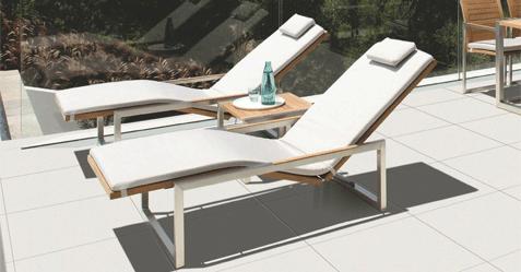vignette-decoration-mobilier-exterieur-transat-jardin
