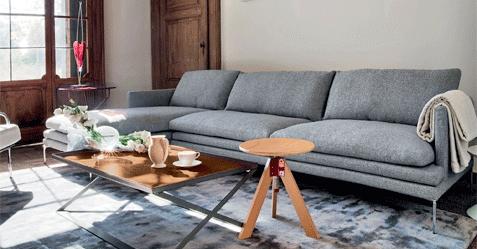 vignette-decoration-mobilier-interieur-canape
