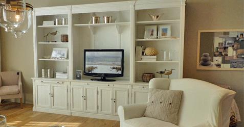 vignette-decoration-mobilier-interieur-rangements