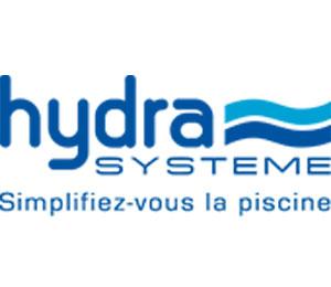 HYDRA SYSTEM : couverture automatique de piscine