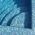 revetement piscine etancheite