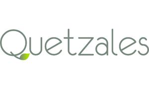 logo marque déco quetzales