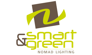 logo-smart-and-green