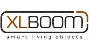 logo-xl-boom