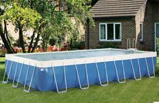 piscine-laghetto-classic-120