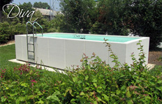 piscine-laghetto-diva