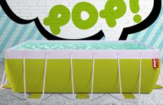 piscine-laghetto-pop