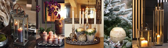 decoaration-objets-de-deco-bougies-decoratives