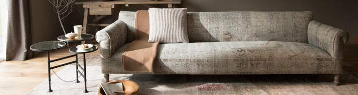 comfort canapé fauteuil decoration interieur