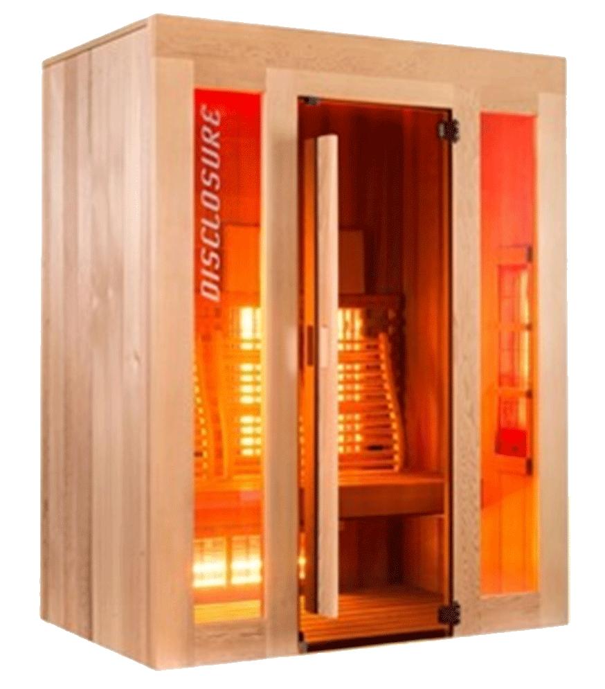 Sauna-infrarouge-pisicne-et-jardin-nord-pas-de-calais-picardie