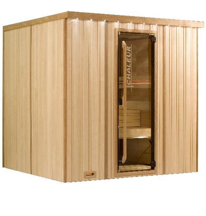 Sauna Chaleur La R F Rence Du Sauna Traditionnel Piscine Et Jardin