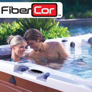fiber control spa entretien